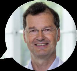 Univ.-Prof. Dr. Christoph Male-Dressler